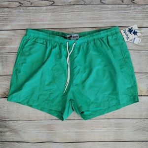 Trunks Surf and Swim Co.